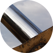 PVP Engineering hydraulics service